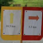 Speckenlauf_Strecken